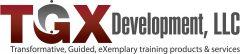 TGX Development